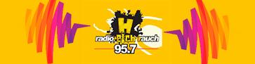 Escuchar Radio Eich Rauch